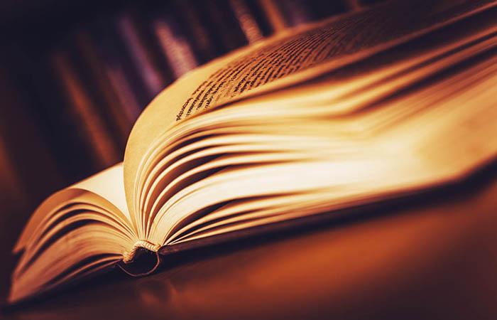 """""""世界最美的书""""为何偏偏是它们"""