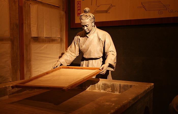中国古代科技,除了四大发明还有哪些沿用至今的技术?