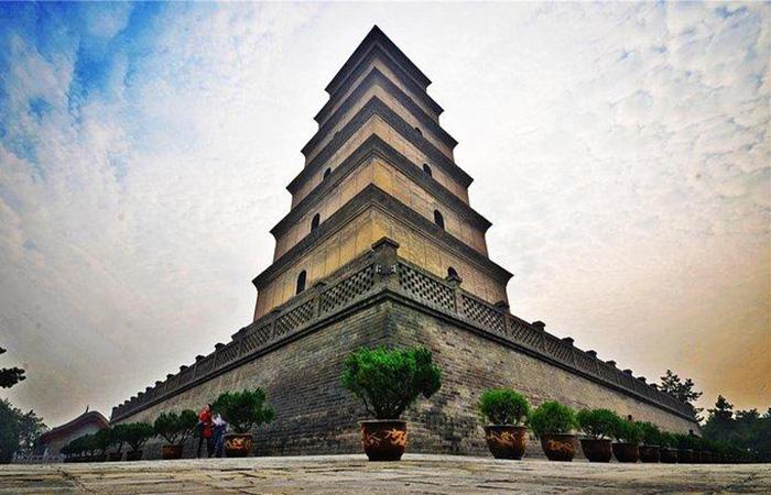 河北临西发现唐代中期仿木结构古墓