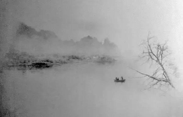 外卖小哥雷海为诗词大会夺冠:诗词为伴 志在远方