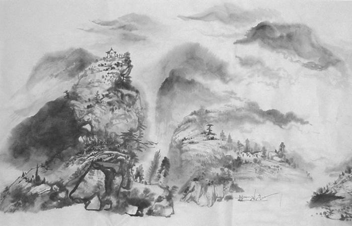 """揭秘:哪十大发明是古代亚洲人""""不小心""""创造出的"""