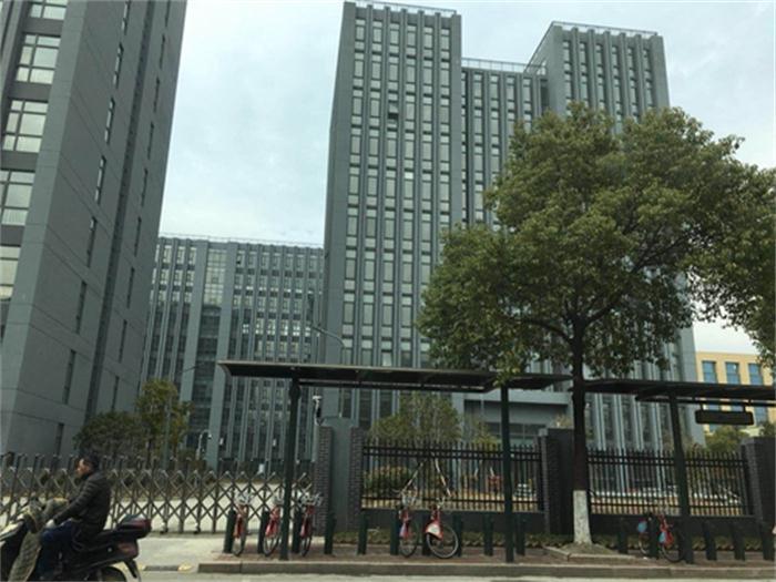 杭州北软附近项目带租约出售