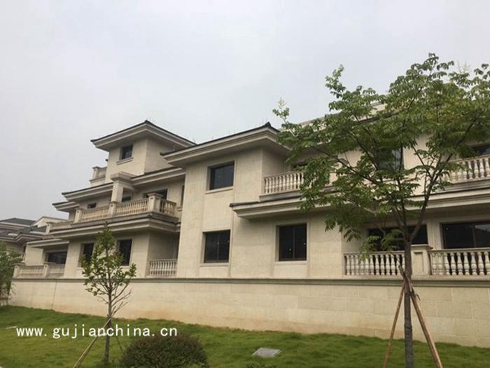 杭州龙谷度假村有限公司商业用房项目房屋租赁、股权转让