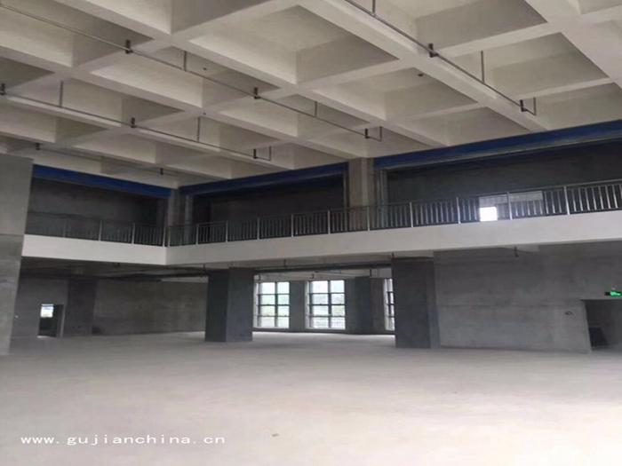 杭州汽车北站项目打包转让