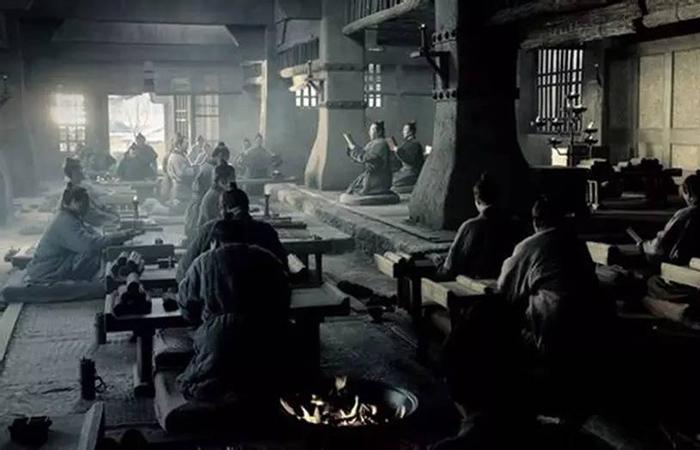 """""""上海精神""""与儒家文化相合相通"""