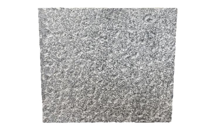乔治亚黑双细面--宜兴市欧艺石材装璜工程有限公司