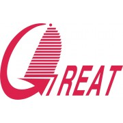 安徽格雷特陶瓷新材料有限公司