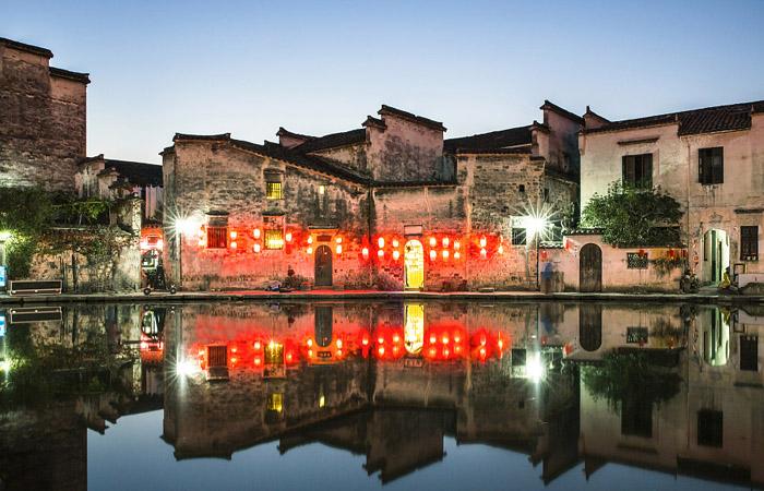 中国文明是世界诸古代文明中唯一延续至今的文明吗?