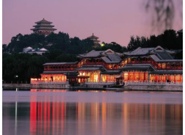 南京智能制造产业园智能研发基地项目的招标公告
