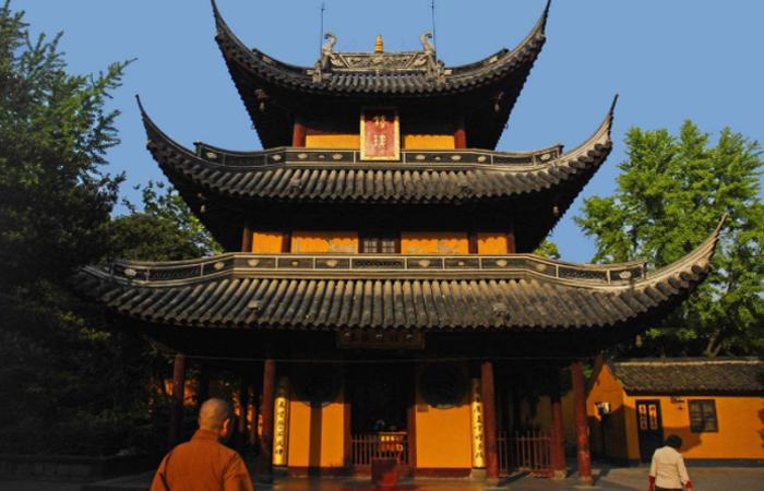 2019 第四届上海国际建筑水展