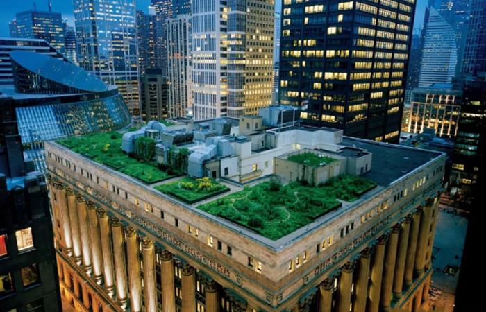 《绿色建筑评价标准》七大指标