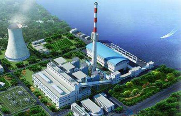 上海某公司资金1000万-1亿寻找能源,环保项目股权合作
