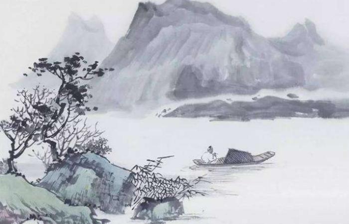 中国传统园林建筑中的道家思想
