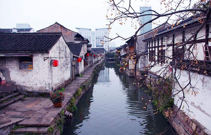 古越绍兴:文能化人 亦可兴城
