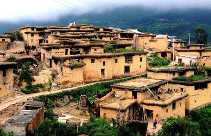 改革开放40年:中国建筑行业发生的巨变