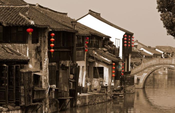 2019北京装配式建筑展住宅产业展建筑工业化展