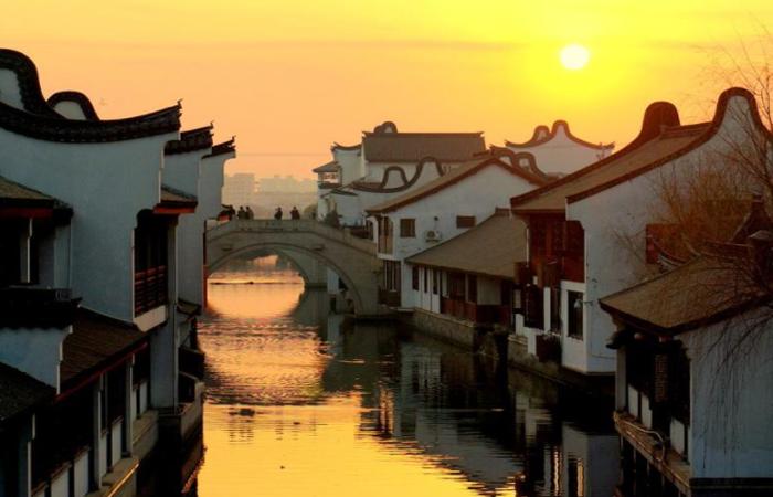 2019武漢國際建筑建材博覽會