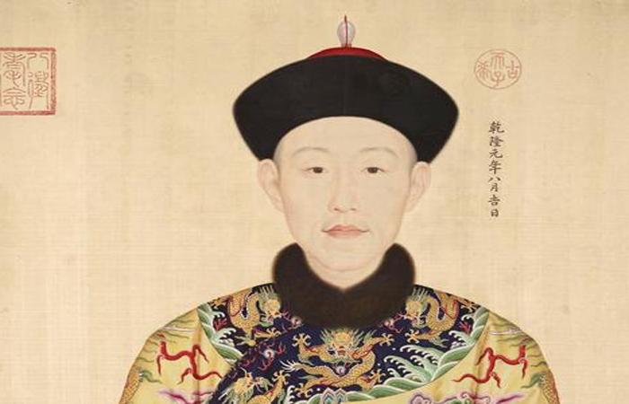 历史——史上最长寿在位最久的皇帝!