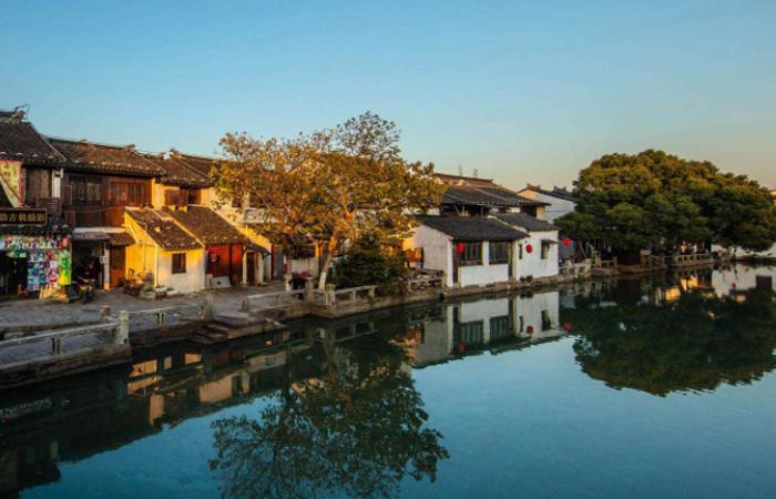 2019第三屆中國鄭州國際高端集成家居及移門展覽會