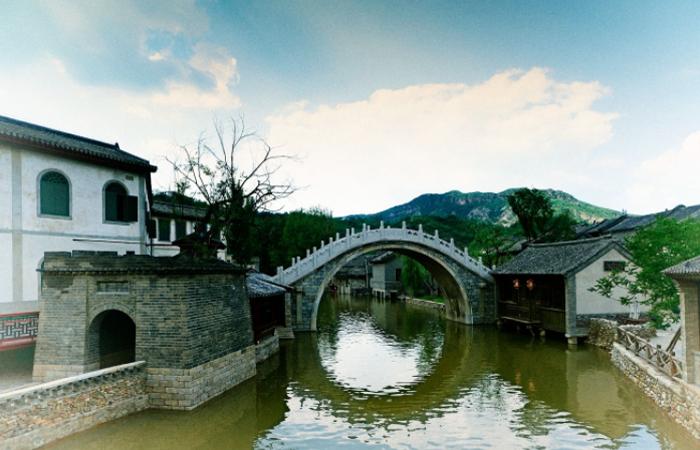 贵阳百花湖文化公园(二次招标) 监理招标公告
