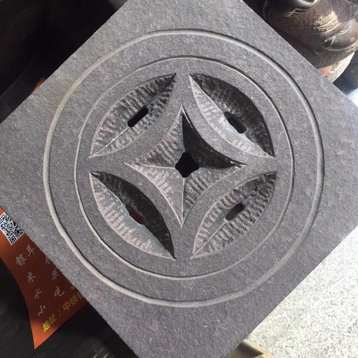 石材板材-- 嘉祥宏胜石业有限公司
