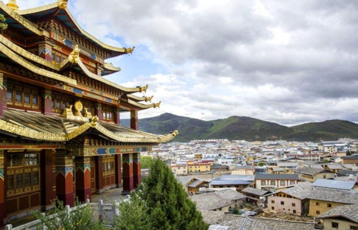兴贤坊传统文化街区南入口和北入口景观改造工程监理