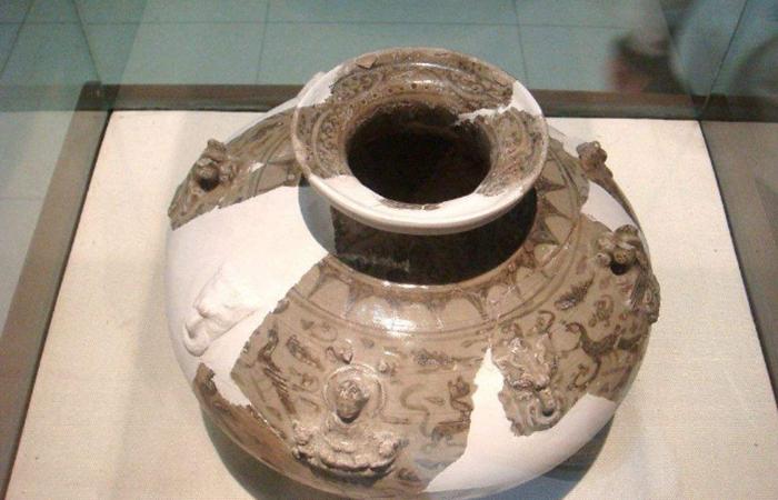 文物保护利用改革与《文物保护法》修订