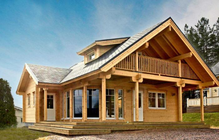 建筑产品不断更新,环保节能推动新型建材的发展方向