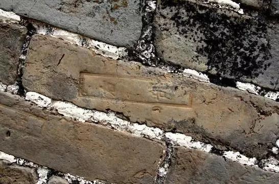 古建材料糯米灰浆