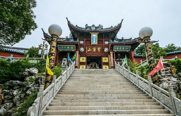 淅川县南环路景观绿化EPC工程-招标公告