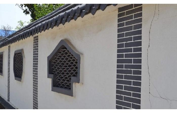 仿古青砖价格多少钱一块?如何挑选优质的仿古青砖
