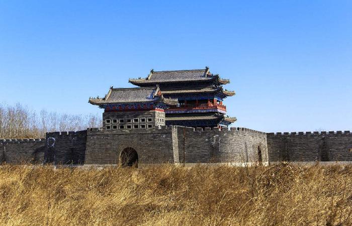 《营造法式》——中国古建筑设计与艺术的巅峰之作