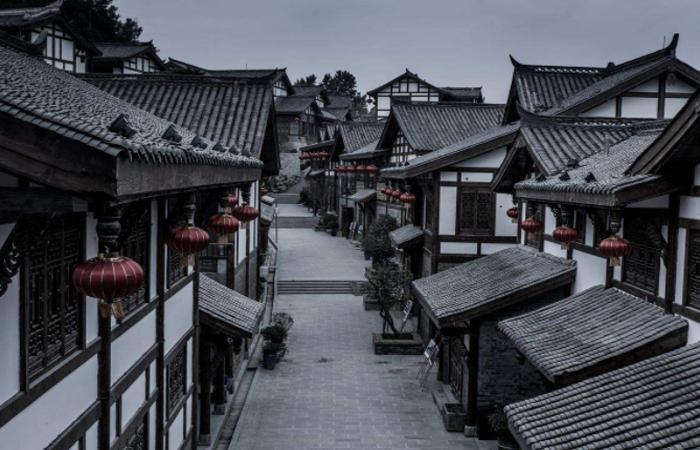 2019第四届 BUILDEX CHINA 上海国际建筑水展