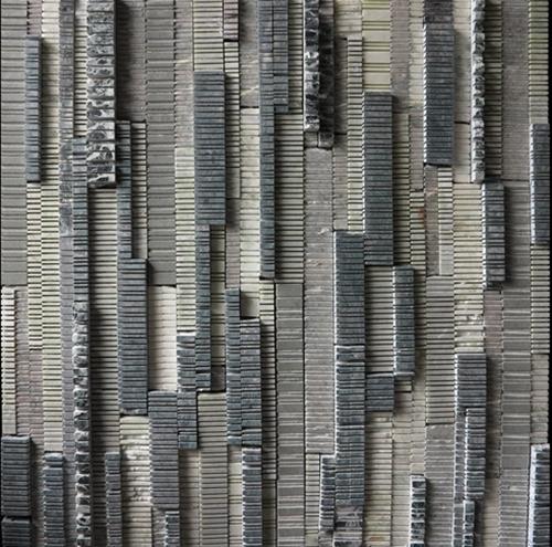 背景墙艺术石,3D艺术石-- 磊富艺术石业有限公司