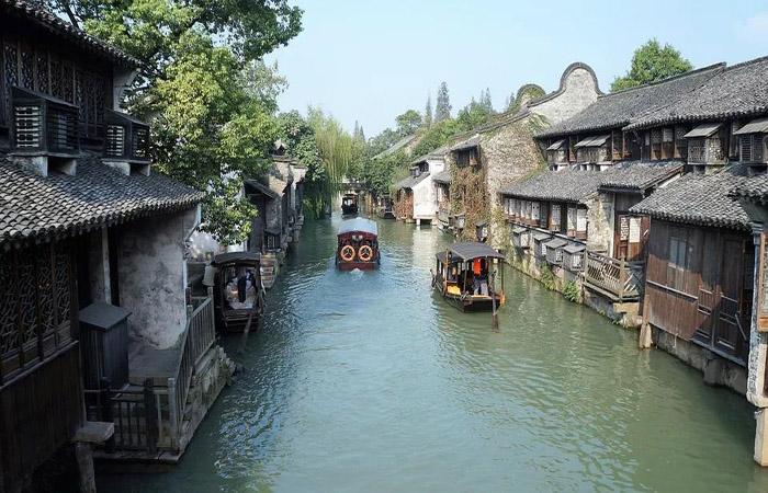 中国未来30年最好的投资——文旅产业