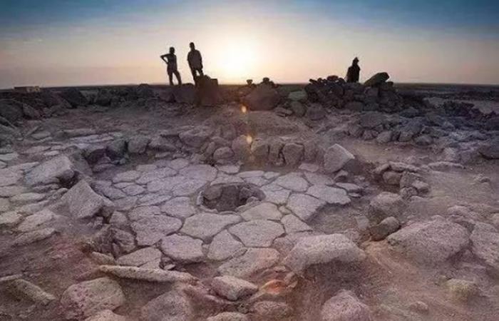 国际考古盘点:2018世界十大考古发现