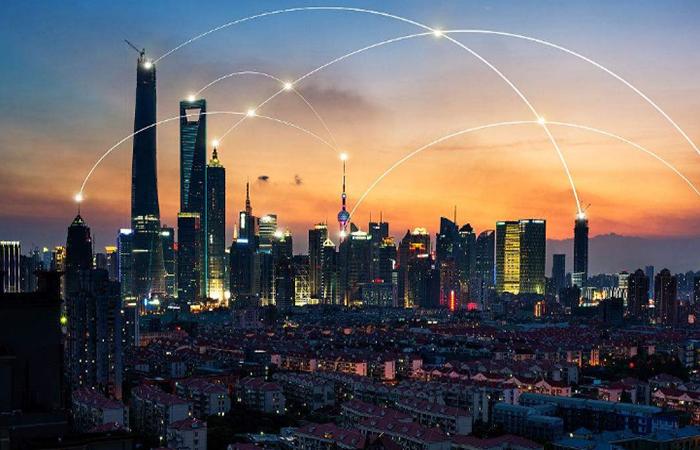 建筑行业未来发展前景,如何?