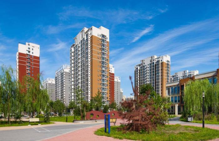 解读《河北省促进绿色建筑发展条例》