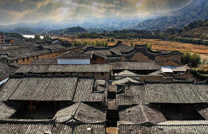 文旅融合:农耕文化旅游化的创新方法