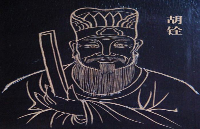 道学文化在南宋有多大的约束力?