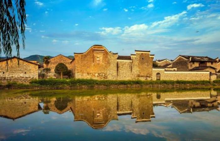 2019天津国际建筑工业化及装配式建筑展览会