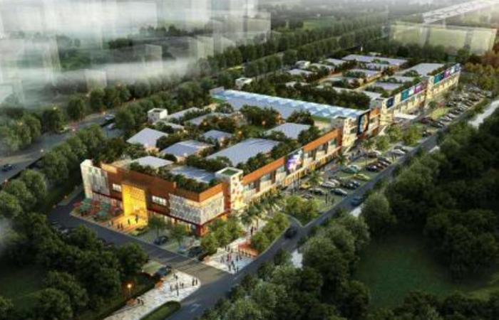 特色小镇十大点:基于文化,善于策划,成于产业