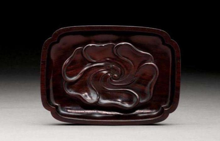 木雕雕刻里常用的十大名贵木料,你了解多少?