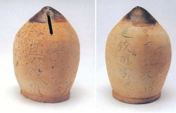 传统习俗:古代的压岁钱长什么样?
