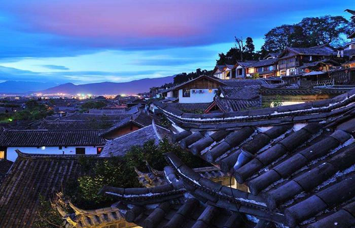 2019年中國特色小鎮發展預測,新的一年將如何發展?