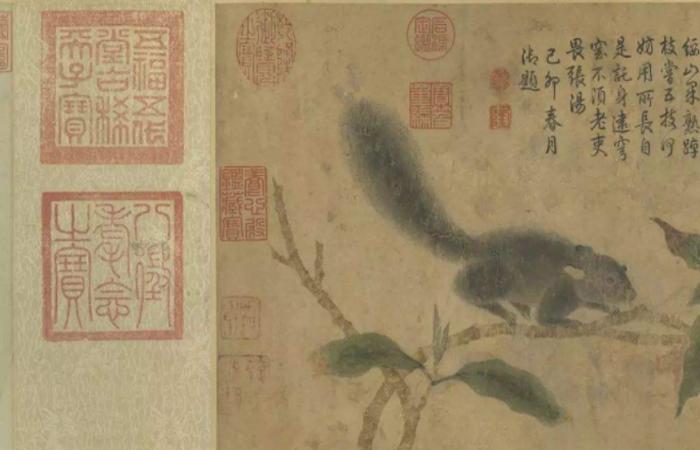 """【诗歌文化】""""晚唐体""""在唐代诗歌中的价值"""