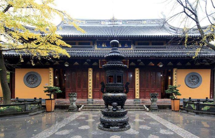 第十一届中国(广州)国际集成住宅产业博览会暨建筑工业化产品与设备展