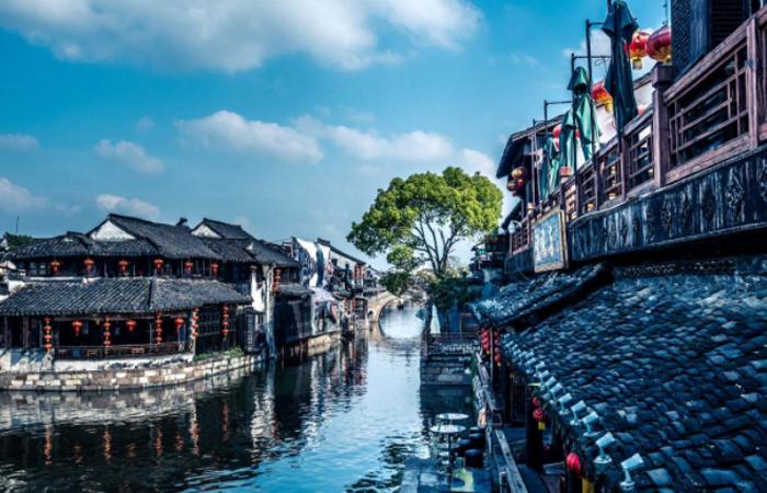 2019亚洲乐园及景点博览会暨广州国际主题公园与文旅产业展