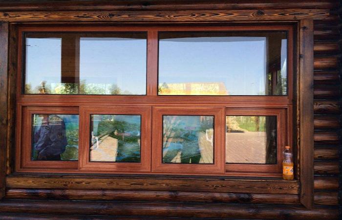 铝包木窗在购买时,需要注意哪几点?