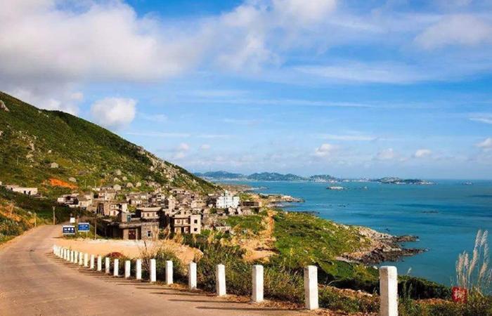 台湾田园综合体与乡村旅游的20条经验借鉴